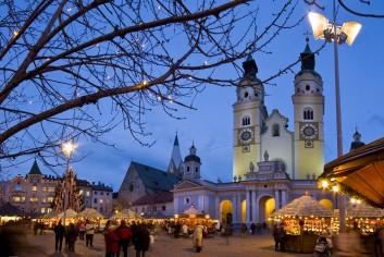 Toursimusverein Brixen@